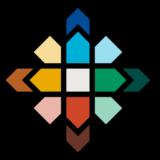 Multi-Color_AEBEQ-Logo_RGB